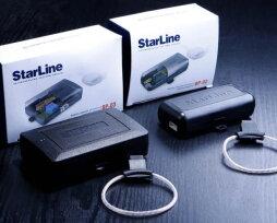 Установка обходчика иммобилайзера Starline: подключение своими руками, проверка и замена