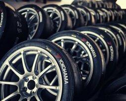 Какие шины лучше: «Тойо» или «Йокогама»