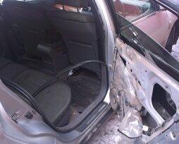 Устройство замка автомобильной двери ВАЗ 2108-2115, причины его неисправностей и способы их устранения