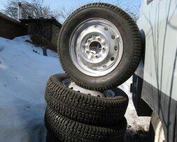 Сравнение резины «Кама»: лучшие шины, которые прошли авторевю-тест