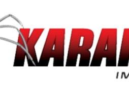 Иммобилайзер Karakurt — технические характеристики популярных моделей, инструкции по установке и использованию