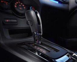 «Форд Фиеста» ошибка коробки передач: причины неисправностей РКПП и АКПП