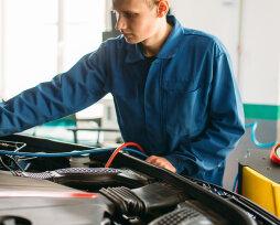 Замена масла в компрессоре кондиционера автомобиля: проверка, заправка и выбор масла