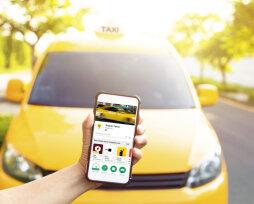 Можно ли работать в Яндекс.Такси без лицензии на своем автомобиле