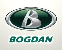 История развития автомобильной марки «Богдан»