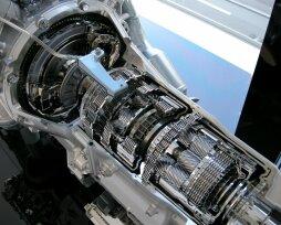 Стоит ли переделывать робота на механику в «Форд Фиеста»