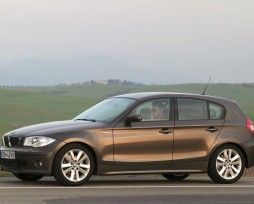 Какой купить автомобиль с оцинкованным кузовом до 200 тысяч рублей: топ бюджетных авто