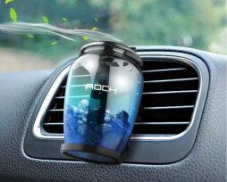 Как сделать подставку под ароматизатор в автомобиль своими руками: инструкция