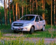 Мне нравится мой автомобиль. Из недорогого класса очень актуален для наших дорог. Неприхотлив и в обслуживании недорог.
