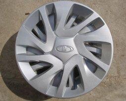Как выбрать колпаки на колеса «Лады Гранты»: лучшие производители дисков