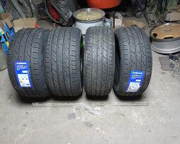 Отзывы о летних шинах Landsail: ТОП-9 товаров бренда