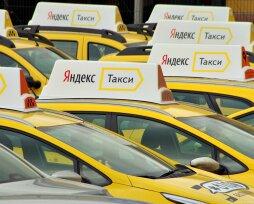 Можно ли заработать в «Яндекс.Такси» на арендованной машине и что для этого потребуется