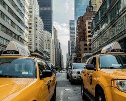 Сколько можно заработать на «Яндекс.Такси» на своем автомобиле