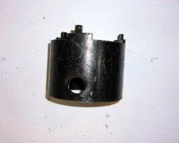 Характеристика ступичных ключей на МАЗ