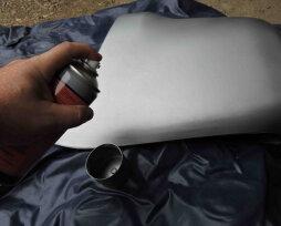 Грунтовка для пластика под покраску авто: как пользоваться, рейтинг лучших