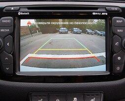 Какую выбрать камеру заднего вида для автомобиля — рейтинг лучших по отзывам покупателей