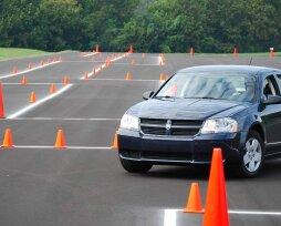 О нарушениях правил учебной езды водителем, обучающим вождению ТС, и штрафах