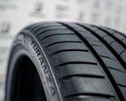 Отзывы о шинах «Бриджстоун» для лета: рейтинг ТОП-17 лучших моделей