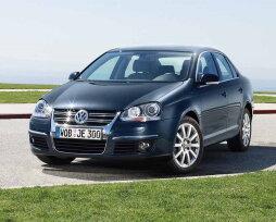 Чего стоит опасаться покупателям «Фольксваген Джетта» с 5 ступенчатой коробкой передач: достоинства и недостатки авто