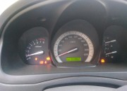 Kia Cerato 2007 год(а) 300000 км пробега