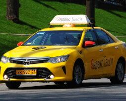 Как больше заработать в «Яндекс.Такси» на своем автомобиле — советы опытных водителей