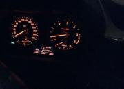 BMW X1 2016 год(а) 120003 км пробега