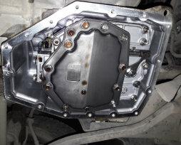 Самые частые проблемы коробки передач на автомобиле «Лада Гранта»