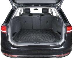 Багажник VW Passat B6