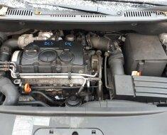 Коробки передач Volkswagen Caddy: описание МКПП, АКПП, DSG