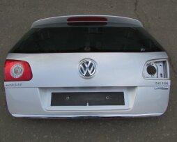 Крышка багажника VW Passat B6