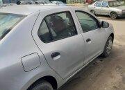 Renault Logan мнения и отзывы