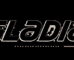 Когда появился бренд Gladiator, история развития автомобильной компании