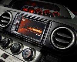 Улучшение качества звучания динамиков в машине: правила и рекомендации