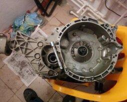 Масляный фильтр на автоматической КПП «Лады Гранты»: зачем менять