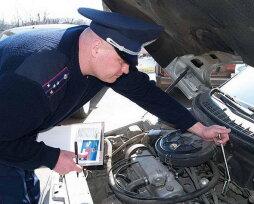 Номер двигателя автомобиля: где находится, как расшифровывается, как узнать (по ВИН, через ГИБДД, осмотр ТС)