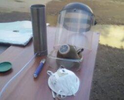 Где взять цинк и как сделать цинковый электрод для оцинковки авто