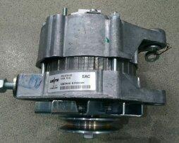 Как проверить зарядку генератора мультиметром на автомобилях ВАЗ 2108-2115