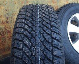 Отзывы о зимней резине-липучке «Белшина»: особенности и преимущества нешипованных шин