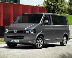 VW Multiwan T5: плюсы и минусы авто по отзывам реальных покупателей