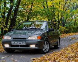 Масса у автомобиля «Лада» 2114: определение понятия, виды и нормы для различных комплектаций модели авто