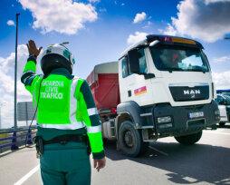Несоблюдение требований законодательства РФ о внесении платы в счет возмещения вреда, причиняемого автомобильным дорогам