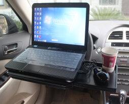 Лучшие автомобильные подставки для ноутбука