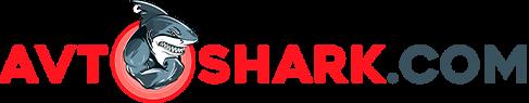 Подбор щетки стеклоочистителя по авто 🦈 AvtoShark.com