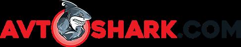 Салон Volkswagen Passat - ремонт и обслуживание 🦈 AvtoShark.com