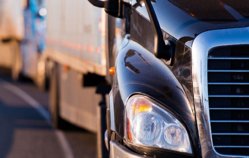 Международные автомобильные перевозки по закону