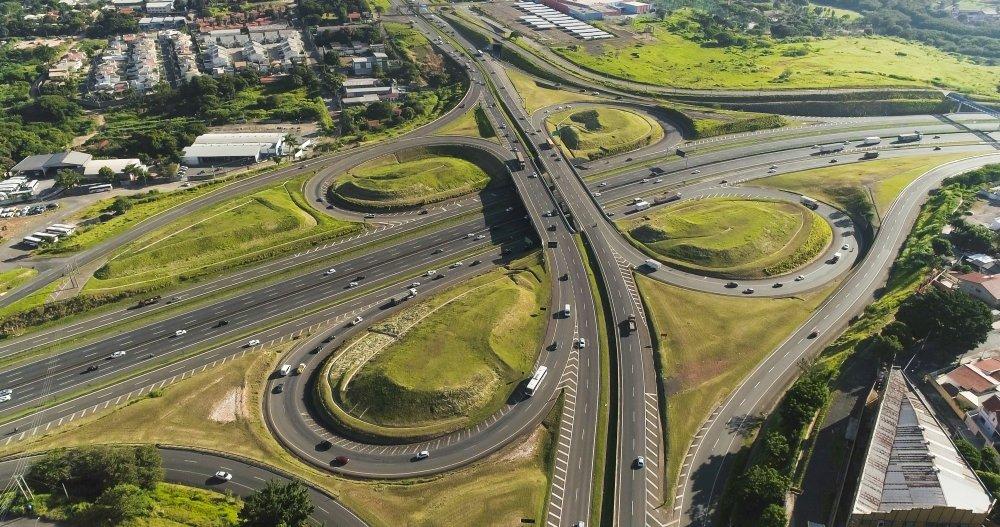 Содержание автомобильных дорог и прилегающих территорий