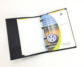 руководство по эксплуатации volkswagen passat