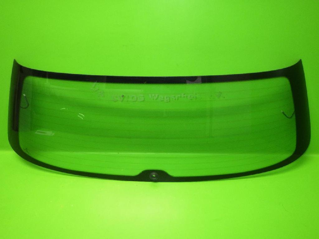 Заднее стекло Пассат Б5