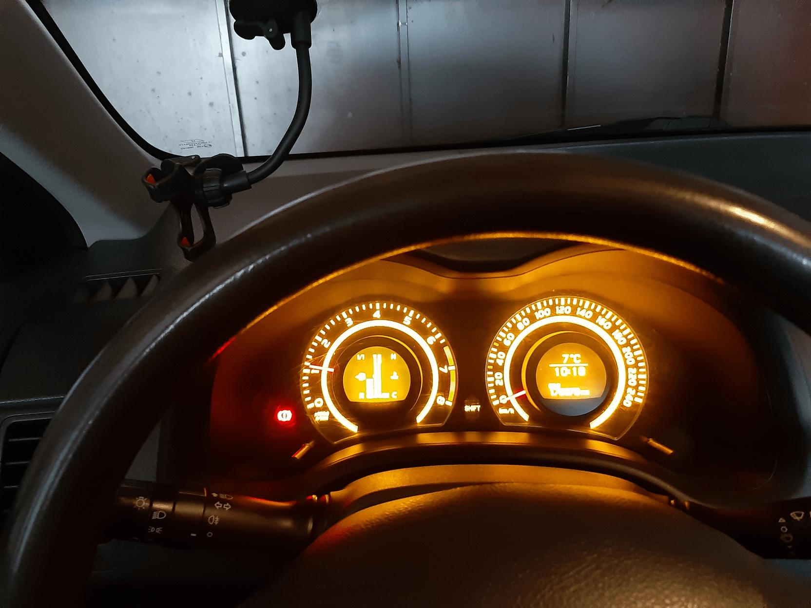 Легендарная Toyota Corolla e150