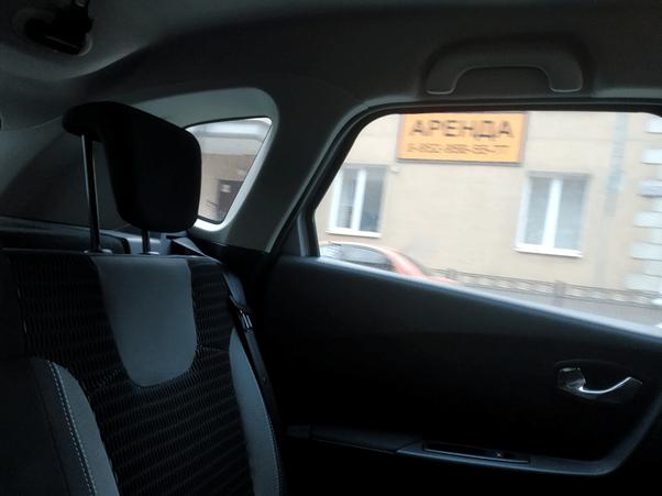 Renault Kaptur 2019 год(а)  км пробега